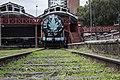 Costanera Rosario, Argentina 09.jpg