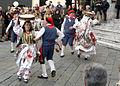 Costume tradizionale genovese.jpg