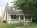 Cottage Grove Avenue East 408, Cottage Grove HD.jpg
