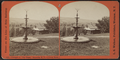 Cottages at 'Our Home,' Dansville, N.Y. - (Clover Nook.), from Robert N. Dennis collection of stereoscopic views.png