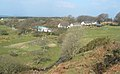 Cottages at Cullochknowes - geograph.org.uk - 378908.jpg