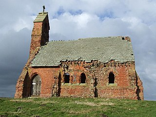 Cottam, East Riding of Yorkshire