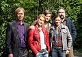 Countdown-Die Jagd beginnt - Stritzel-Schoras-Ströbel-Diemer-Windhuis (6264).jpg