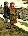Country-children.jpg!PinterestLarge.jpg