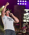 Country concert at Fort Jackson brings Trace Adkins and Angie Johnson 130928-A-IL912-027.jpg