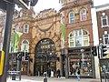 County Arcade, Leeds. - geograph.org.uk - 247350.jpg