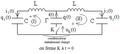 Couplage de deux LC série identiques par condensateur - bis.png