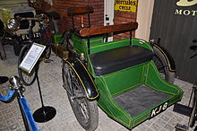 Coventry Motette at Coventry Motor Museum.jpg