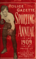 Cover of Sporting Annual from 1909.png