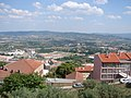 Covilhã and surroundings 01.jpg