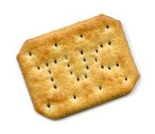 https://upload.wikimedia.org/wikipedia/commons/thumb/3/31/Cracker-1.jpg/220px-Cracker-1.jpg