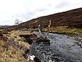 Craggie Water - geograph.org.uk - 1184002.jpg