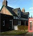 Craigton Croft House - geograph.org.uk - 258931.jpg