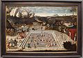 Cranach il vecchio, la fontana della giovinezza, 1546, 01.JPG