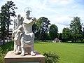 Cranmore School - geograph.org.uk - 494510.jpg