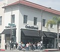 Crate&Barrel Colorado Bl Pasadena 2008.jpg