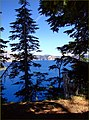 Crater Lake NP, OR 8-28-13i (9859620856).jpg