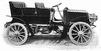 Cremorne 25 HP (1904) 02.jpg