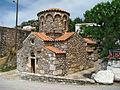 Crete Axos2 tango7174.jpg