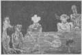 Crevel - Paul Klee, 1930, illust 05.png