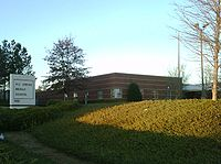 Crews Middle School 1-2009.jpg