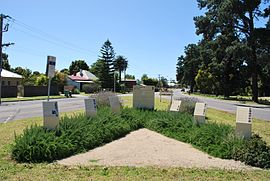Crib Point War Memorial.JPG