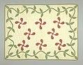 Crib Quilt (USA), mid-19th century (CH 18443217-2).jpg