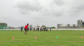 Cricket Fitness training at The creators cricket club 06.png