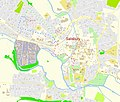 Crime salisbury city street map pdf.jpg