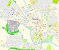 Crime salisbury city street map pdf.jpg