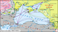 Crimean-war-1853-56.png