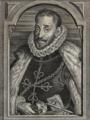 Cristóvão de Moura (cropped).png