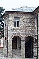Crkva Sv.Dimitrie Bitola015.JPG