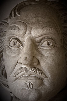 220px-Cromwell_statue_detail_-_Guildhall_Art_Gallery.jpg