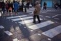 Crossing (18617057).jpeg