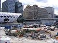 Crossrail site, E14 July 2015.jpg