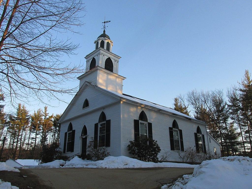 Crossroads Church Of The Nazarene Montandon Pa Craft Sale
