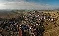 Crostwitz Aerial Pan alt.jpg