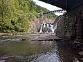 Croton Gorge waterfall 3.jpg