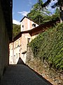 Crotti di Poiatengo - panoramio.jpg