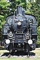 Csopak 375 008 mozdony – 02.jpg