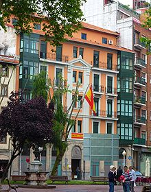 Mercedes Benz Sprinter >> Guardia Civil - Wikipedia, la enciclopedia libre