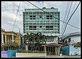 Cuba (35581053666).jpg