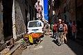 Cuba 2013-01-21 (8474422232).jpg
