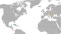 Cuba Hungary Locator.png