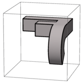 Cube permutation 1 3 JF.png