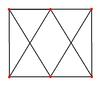 Cube t2 fb.png