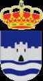 Cubo-de-Bureba-escudo.png