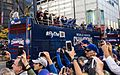 Cubs World Series Victory Parade (30477618310).jpg