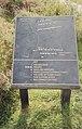 Culloden 2000-2-plaque.jpg